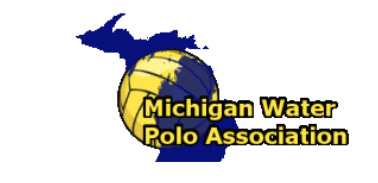 Hudsonville Hosting State Water Polo Championships
