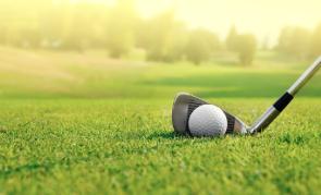 Boy's Golf Meeting – February 20