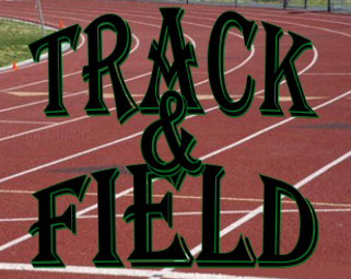 Track and Field Workers needed for 2017 Season