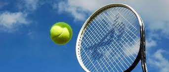 North Rowan High School Girls Varsity Tennis beat Thomasville High School 8-1