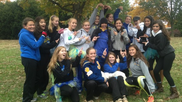 xcGoetz-Sectionals