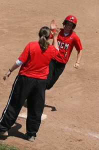 Rachel Adams- CMSU
