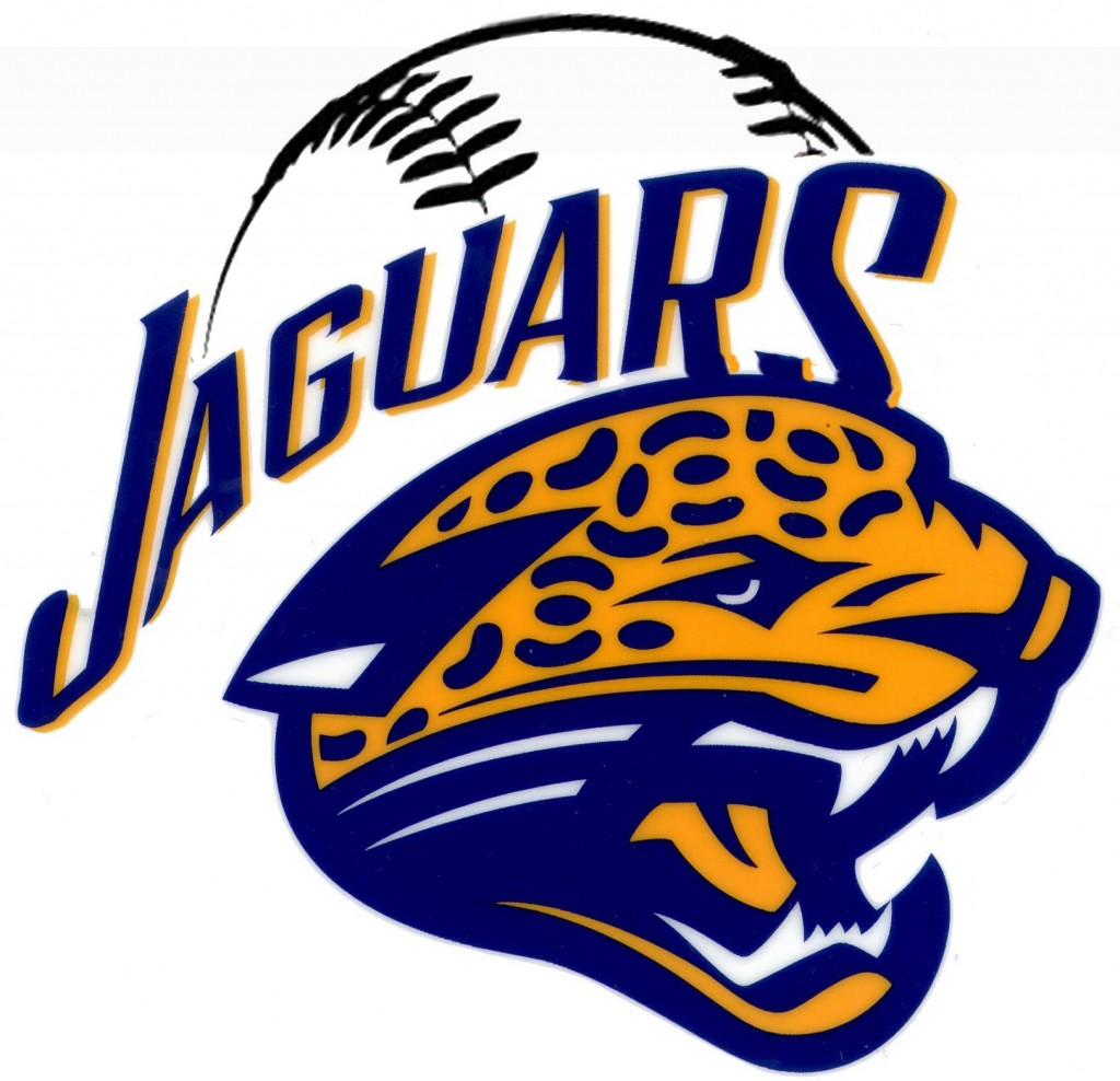 jaguars basketball logo images reverse search