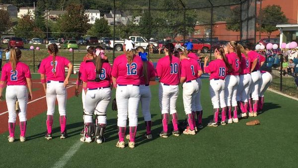 Soft2015Pink Out 3