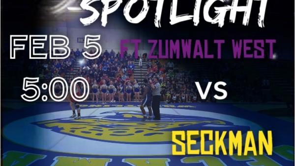 WrestFriNightSpotlight