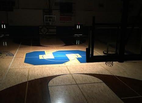 basketballspotlight2