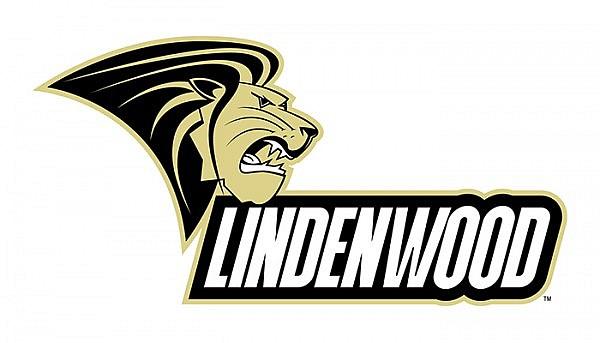 Letter Of Intent Lindenwood Univeristy