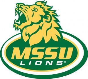 Missouri_Southern_State_University