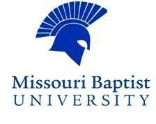 Missouri-Baptist-logo (1)