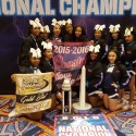 Cheer Nationals  Battle at the Capitol