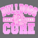 Bulldogs for the cure