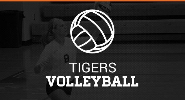 Erie Volleyball wins season opener 3-1