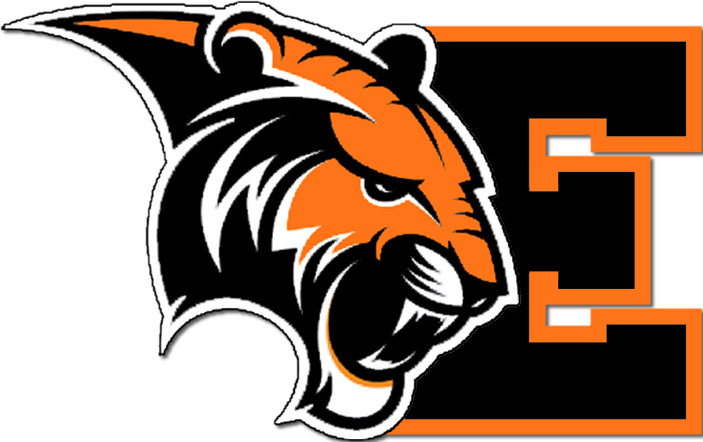 Home - This is the home of ehs-tigers.com
