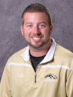 Erie HS Selects Western Michigan Univ's Cliff Brandmier as Boys/Girls Soccer Coach