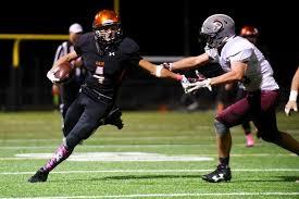 Player Spotlight on Sophomore Noah Roper