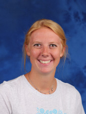Erie High School Announces New Womens Volleyball Coach