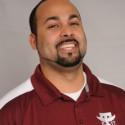 coach Havard
