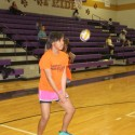 5th & 6th Grade Volleyball League