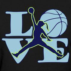 Girl's Basketball Keeps Rolling: 5-0 On The Season!