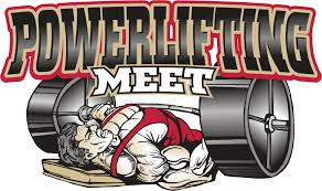 Power Lifting Meet @ Lake Worth: Pics!!!
