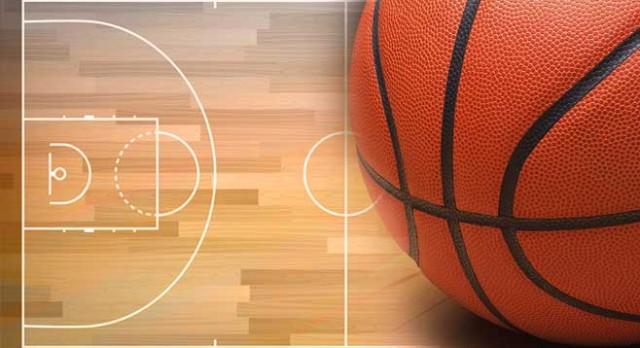 Baxter Jr. High Basketball: Season Results!!!