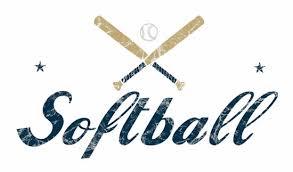 Softball Senior Night!!!: Angelina Medellin & Angela Munoz