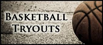 EHS Boy's Basketball Tryouts: Aug. 21st – Aug. 30th