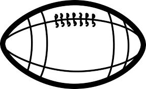 Subvarsity Football Results vs. Cleburne: All Three Teams Win Big!