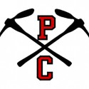 Park City Picks Logo