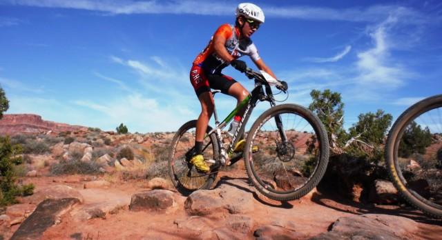 Mountain Biking Information Meeting for Fall 2017