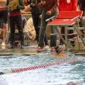 Swimming Park City Swimvitational 12-04-15