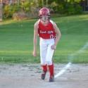 Softball vs Judge Memorial Catholic 05-02-16