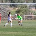 Girls Soccer Varsity vs Judge Memorial Catholic 08-22-2016
