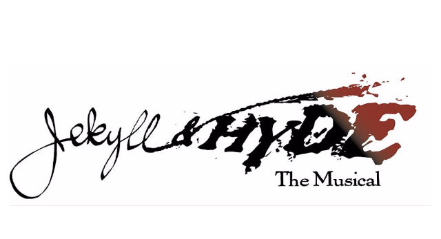AUDITIONS for the Fall musical, JEKYLL AND HYDE to be held Aug 30 and 31