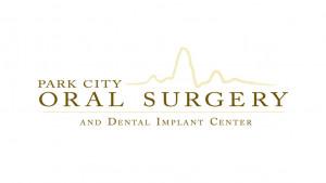 Park City Oral Surgery