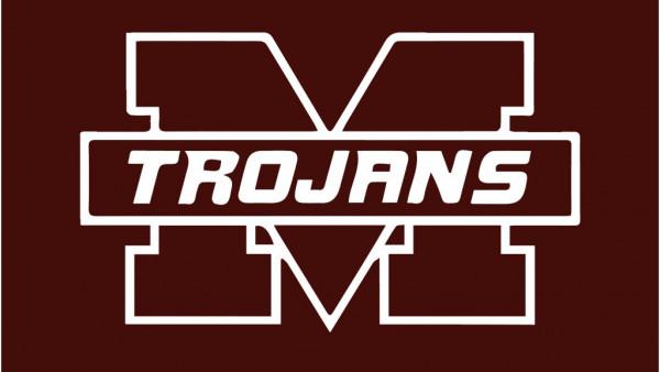 M Trojans