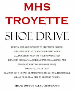 Troyette Shoe Drive2.jpg