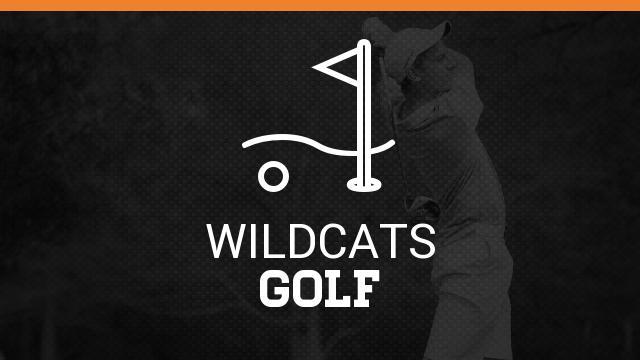 2016-17 Boys Golf Season Begins Monday, August 9th