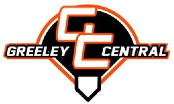 Greeley Central High School Varsity Baseball beat Greeley West High School 13-5