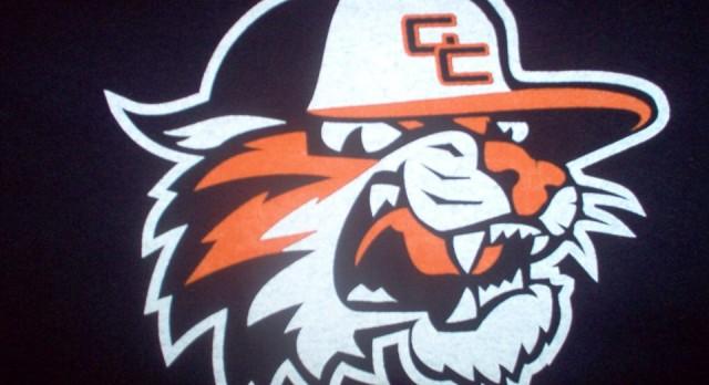 Greeley Central High School Junior Varsity Baseball beat Thompson Valley High School 9-7