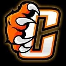 Greeley Central High School Junior Varsity Baseball beat Northridge High School 8-5