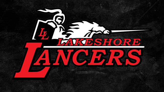 Lakeshore Lancer Fall Apparel On Sale Now