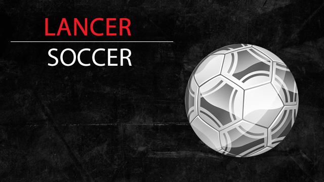 Boys Soccer Regional POSTPONED until Thursday 10/26/17