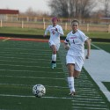 LHS vs Portage Northern 4/16/14 4-0