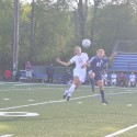 Regional Semi-Final vs Gull Lake-6/4/14…1-2