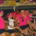 Varsity Dig Pink – 2014