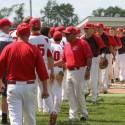 Regional Finals – Vicksburg 6-6-15