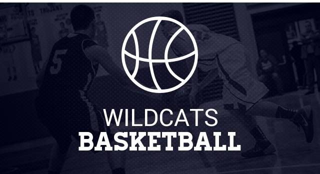 Jamboree for Boys Basketball