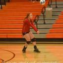 Filer Volleyball vs. Buhl