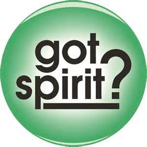 SPIRIT BUS – BBB @ Gooding on Feb 20